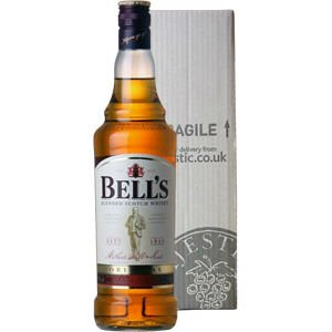 Bells-Original-Whisky-Gift-70cl
