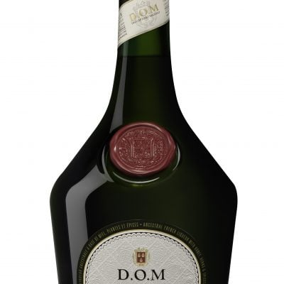 Benedictine - D.O.M. 70cl Bottle