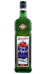 Berentzen - Winter Apfel 70cl Bottle