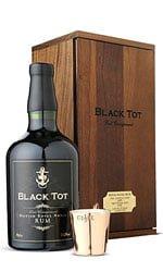Black Tot - Last Consignment 70cl Bottle