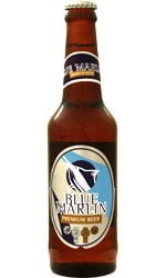 Blue Marlin 24x 330ml Bottles