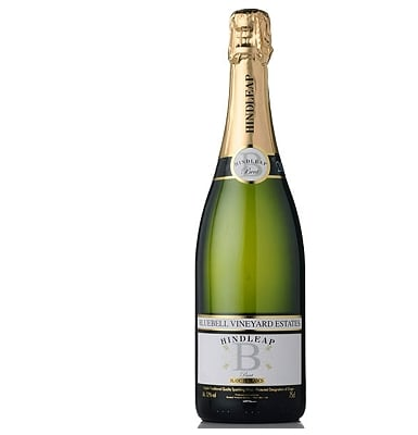 Bluebell Hindleap Blanc De Blancs