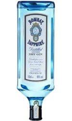 Bombay Sapphire 1.5 Litre Bottle