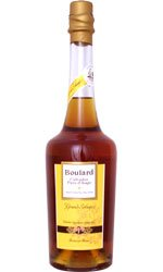 Boulard - Grand Solage Pays d'Auge 70cl Bottle