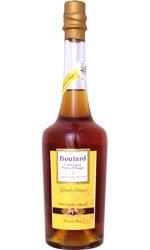 Boulard - Grand Solage Pays d'Auge 70cl Bottle