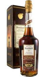 Boulard - Pays d'Auge d'Age 70cl Bottle