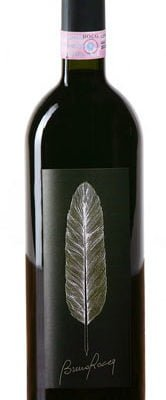 Bruno Rocca - Barbaresco Maria Adelaide 2008 6x 75cl Bottles