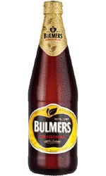 Bulmers - Original 12x 568ml Bottles