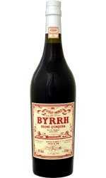 Byrrh - Grand Quinquina 75cl Bottle
