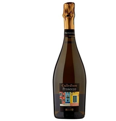 Called'oro Prosecco