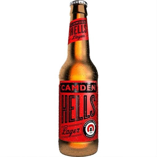 Camden-Hells-24x-330ml-Bottles