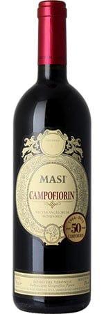 Campofiorin 2012