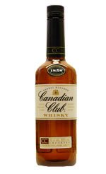 Canadian Club - 6 Year Old 70cl Bottle