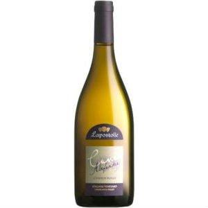 Casa-Lapostolle-Cuvee-Alexandre-Chardonnay-2013-14-75cl-Bottle-88x300