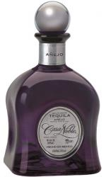 Casa Noble - Tequila Anejo 70cl Bottle