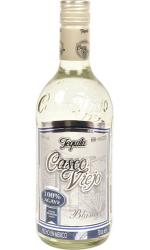 Casco Viejo - Blanco 70cl Bottle