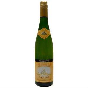 Cave-de-Hunawihr-Pinot-Gris-Reserve-2011-6x-75cl-Bottles-71x300