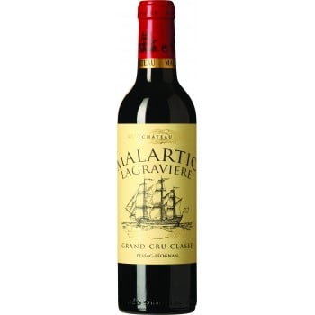 Château Malartic Lagraviere