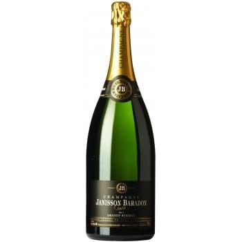 Champagne Brut Grande Réserve