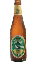 Chang 24x 330ml Bottles