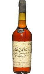 Chauffe Coeur - VSOP 70cl Bottle