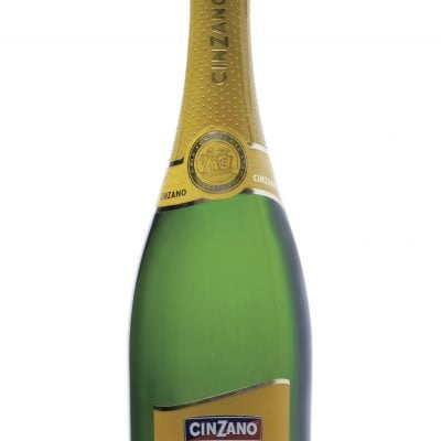 Cinzano - Prosecco 75cl Bottle