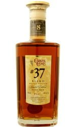 Clarkes Court - #37 70cl Bottle