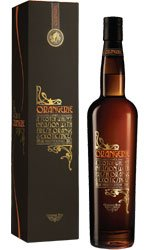 Compass Box - Orangerie 70cl Bottle