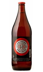 Coopers - Sparkling Ale 24x 375 Bottles