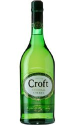 Croft - Original 75cl Bottle