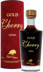 Debowa - Gold Cherry Wisnia 70cl Bottle