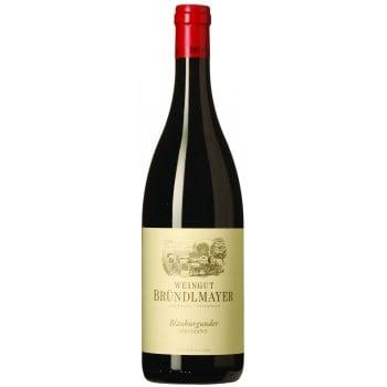 Dechant Blauburgunder - Weingut W. Bründlmayer GmbH