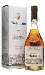 Delamain - Pale and Dry XO 70cl Bottle