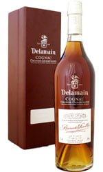 Delamain - Reserve de la Famille 70cl Bottle