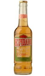 Desperados - French Tequila Flavoured Lager 24x 330ml Bottles