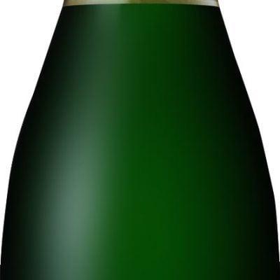 Devaux - Vintage 2004 6x 75cl Bottles