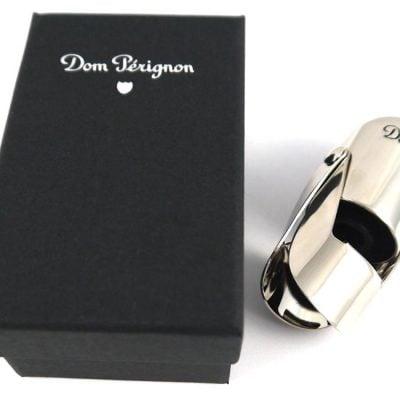 Dom Perignon Champagne Stopper