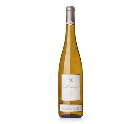 Domaine Marcel Deiss Pinot Gris