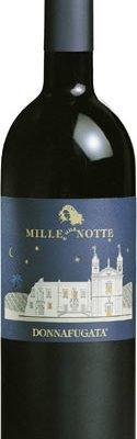 Donnafugata - Mille e Una Notte 2008 6x 75cl Bottles