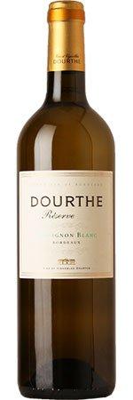 Dourthe Réserve Sauvignon Blanc 2014