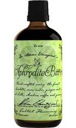 Dr Adam Elmegirabs - Aphrodite 100ml Bottle
