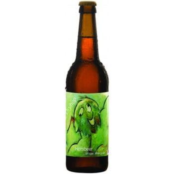 Dryhop - Hornbeer Brewery
