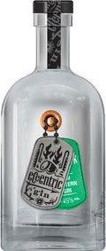 Eccentric - Limbeck Gin 70cl Bottle