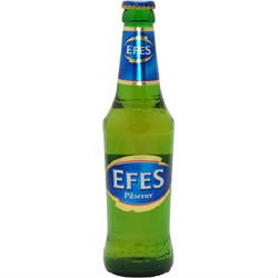 Efes-Pilsner-Lager-24x-330ml-Bottles