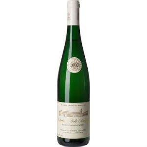 Egon-Muller-Chateau-Bela-Riesling-2012-6x-75cl-Bottles-68x300