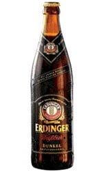 Erdinger - Dunkel 12x 500ml Bottles