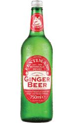 Fentimans - Ginger Beer 75cl Bottle