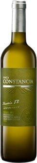 Finca Constancia - Parcela 52 2013 6x 75cl Bottles