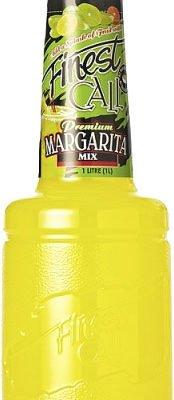 Finest Call - Margarita Mix 1 Litre Bottle