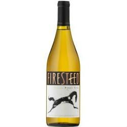 Firesteed - Oregon Pinot Gris 2011 12x 75cl Bottles